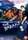 The Breaks [UK IMPORT] (Wieder Zu Hause Dvd)