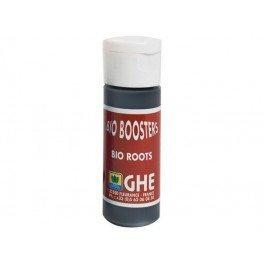 BIO Roots 250ml - GHE