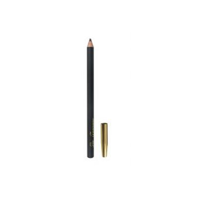 la-femme-kohl-dark-brown-eyeliner-pencil-no113