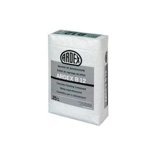 ARDEX B 12 Betonspachtel 25 kg/ Sack