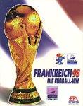 Frankreich 98: Die Fußball-WM