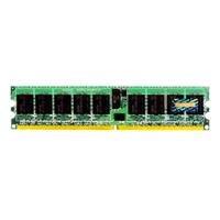 Transcend 2gb 240-pin (Transcend TS256MQR72V4K 2GB Arbeitsspeicher (400 MHz, DDR2))