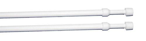Bakerlin - Portavisillos extensible redondo 40-65cm.Blist
