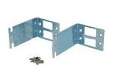 Cisco 48,3cm Rack Mount Kit für Cisco 890Series Integrated Services Router -
