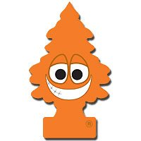 silly-citrus-magic-tree-car-home-smiley-air-freshener