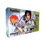 Mx440 Grafikkarte (Prolink PixelView GeForce4 MX440-8X Retail Grafikkarte AGP 64MB DDR TV-Out)