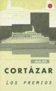 Los Premios par  Julio Cortázar