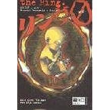 The Ring O. Birthday