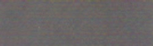 fil-a-coudre-coats-nylbond-solide-et-resistant-a-la-dechirure-60m-gris-5005