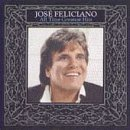 Songtexte von José Feliciano - All Time Greatest Hits