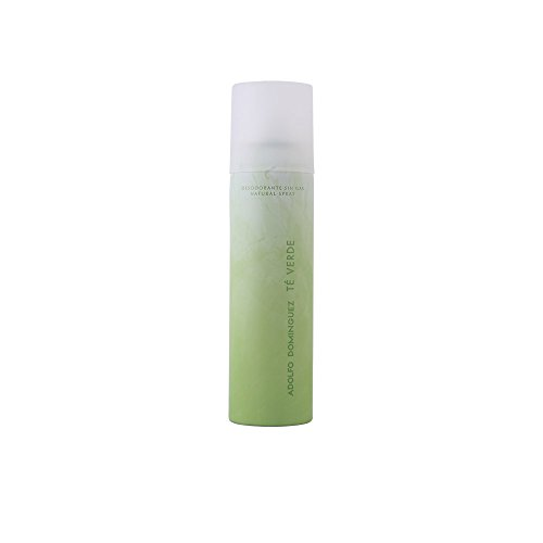 Adolfo Dominguez 28875 - Desodorante, 150 ml