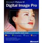 Microsoft Picture It Digital Image Pro 7.0 BildbearbeitungsSW D