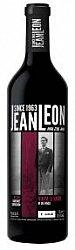 Jean Leon Cabernet Sauvignon Reserva D.O.Penedes - 1 Botella