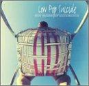 Songtexte von Low Pop Suicide - The Death of Excellence
