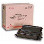Xerox 113R00628 Phaser 4400 Tonerkartusche schwarz hohe Kapazität 15.000 Seiten - Phaser 4400 Xerox