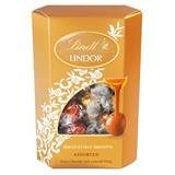 lindt-lindor-cornets-assorted-chocolate-200g