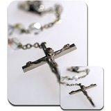 rosario-de-plata-con-imagen-de-jesus-cristo-en-cruz-raton-y-posavasos