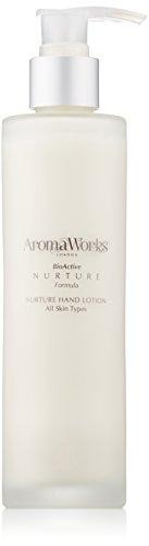 AromaWorks Nurture Hand Lotion