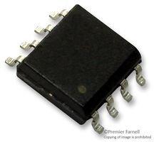 Texas Instruments Linear IC - Operationsverstärker TL082CPSR J-FET SO-8