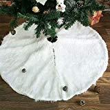 - Schneewittchen Party Dekorationen
