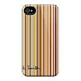 Price comparison product image For Iphone 6 Protector Cases Paul Smith Colors Phone Covers