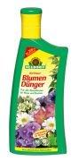 neudorff-00120-bio-trissol-blumen-dunger-250-ml