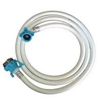 Sarah Washing Machine Inlet Hose Pipe (5 Mtr.)