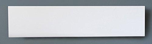 profil bas ADAX Neo Wifi Smart Panneau électrique CHAUFFAGE//CONVECTEUR Mural