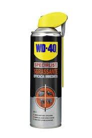 SIGILL 500ML FOAM CLEANER GUN SOLVENT FOAM FRESH VERBLEIBENDE Reinigung Wartung PROFESSIONAL BUILDING (Cleaner Gun Solvent)