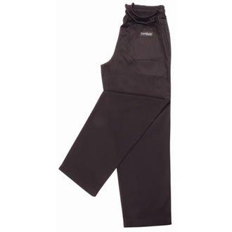 easyfit-pants-plain-black-teflon-beschichtet-polycotton-grosse-m-34-36-
