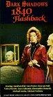 Preisvergleich Produktbild 1840 Flashback [VHS]