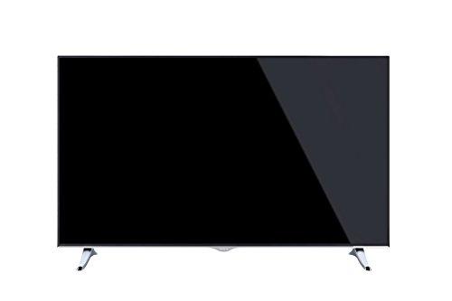 Hitachi 55HGW69 - TV