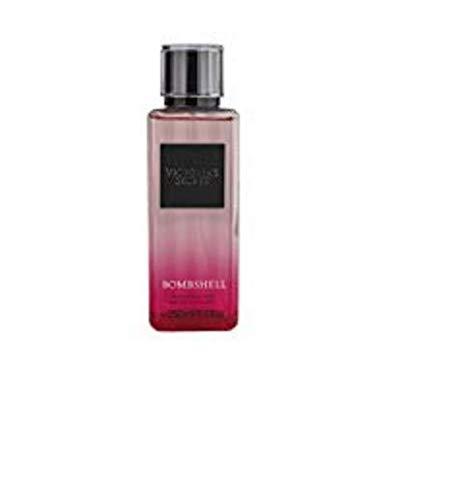 73c8577412 Bombshell Fragrance Mist Perfume 8.4 oz by Victoria s Secret