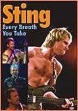Sting - Every Breath You Take Live DVD