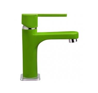 Teka 503420208 – Grifo (Verde)