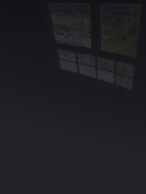 wineo-550-color-laminat-black-hochglanz-laminatboden-wwla067ch