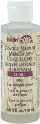 bulk-buy-plaid-folkart-craquel-taille-moyenne-4onces-6953