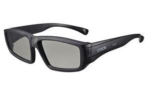 epson-elpgs02a-occhiali-3d-passivi-per-adulti-x5-nero
