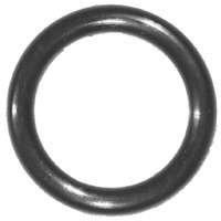 Danco O-ring (Danco 96732 #15 O-Rings by Danco)