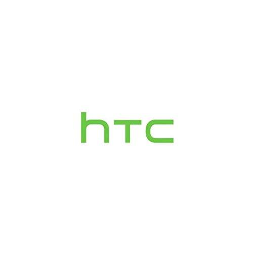 HTC Vive Tracker 2018 (99HANL003-00) schwarz