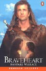 Braveheart (Penguin Readers (Graded Readers))