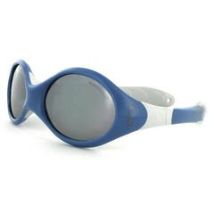 julbo-looping-3-sunglasses-sp4-blue-2-4-years