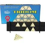 Tridom 56 Steine im Karton
