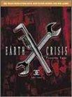 Earth Crisis - Forever True [Edizione: Regno Unito] [Edizione: Regno Unito]