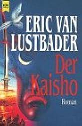 Der Kaisho