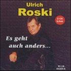 Es geht auch anders... aber so geht es auch: Live aus der Berliner Urania 1987