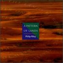 A Pattern of Lands