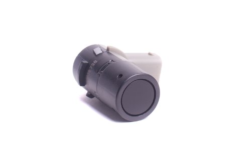 Auto PDC Parksensor Ultraschall Sensor Parktronic Parksensoren Parkhilfe Parkassistent 66216938738