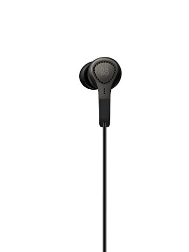 Bang & Olufsen Beoplay H3 In-Ear Kopfhörer (Active Noise Cancellation) dunkelgrau - 2