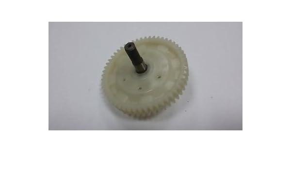 Brandsseller Cuscino da Giardino per Esterni 40 x 40 x 4 cm Resistente allo Sporco e allAcqua con Nastri di Fissaggio con Imbottitura Effetto Lino a Tinta Unita